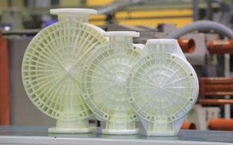 Plastics Injection Molding